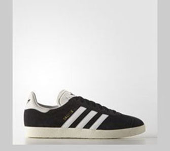 Adidas Sneakers Fall Winter 2016 2017 For Women Look 29