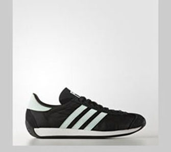 Adidas Sneakers Fall Winter 2016 2017 For Women Look 32