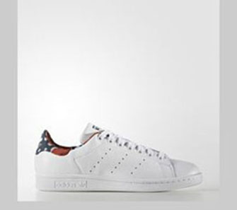 Adidas Sneakers Fall Winter 2016 2017 For Women Look 35