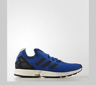 Adidas Sneakers Fall Winter 2016 2017 For Women Look 41