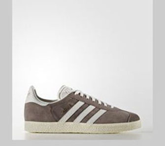 Adidas Sneakers Fall Winter 2016 2017 For Women Look 45