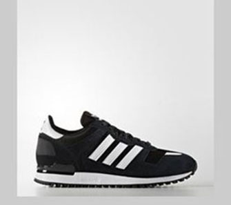 Adidas Sneakers Fall Winter 2016 2017 For Women Look 46