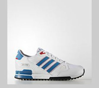 Adidas Sneakers Fall Winter 2016 2017 For Women Look 47
