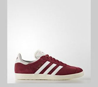 Adidas Sneakers Fall Winter 2016 2017 For Women Look 49