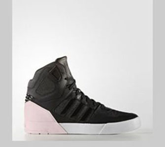 Adidas Sneakers Fall Winter 2016 2017 For Women Look 5