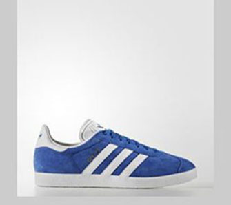 Adidas Sneakers Fall Winter 2016 2017 For Women Look 50