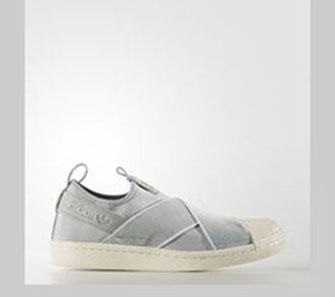 Adidas Sneakers Fall Winter 2016 2017 For Women Look 51