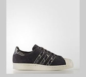 Adidas Sneakers Fall Winter 2016 2017 For Women Look 53
