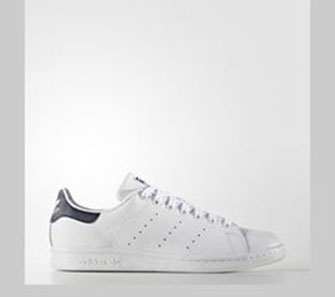 Adidas Sneakers Fall Winter 2016 2017 For Women Look 55