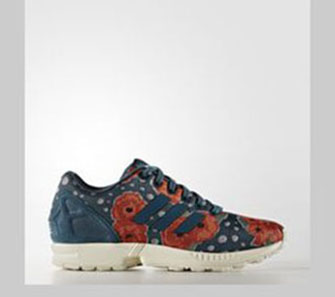 Adidas Sneakers Fall Winter 2016 2017 For Women Look 56