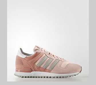Adidas Sneakers Fall Winter 2016 2017 For Women Look 59