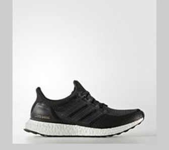 Adidas Sneakers Fall Winter 2016 2017 For Women Look 6