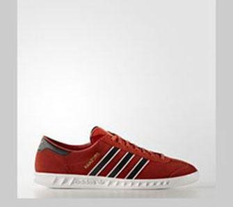 Adidas Sneakers Fall Winter 2016 2017 For Women Look 60