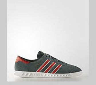 Adidas Sneakers Fall Winter 2016 2017 For Women Look 61