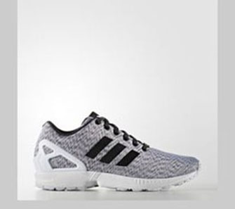 Adidas Sneakers Fall Winter 2016 2017 For Women Look 64