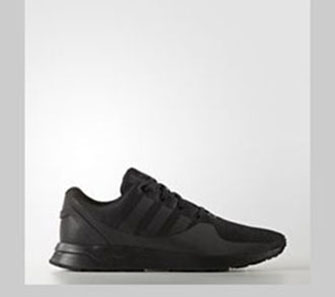 Adidas Sneakers Fall Winter 2016 2017 For Women Look 65