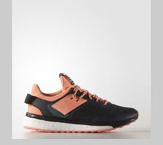Adidas Sneakers Fall Winter 2016 2017 For Women Look 8