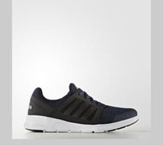 Adidas Sneakers Fall Winter 2016 2017 For Women Look 9