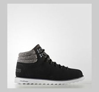 Adidas Sneakers Fall Winter 2016 2017 Shoes For Men 11