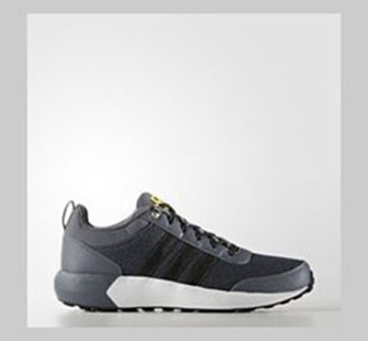 Adidas Sneakers Fall Winter 2016 2017 Shoes For Men 12