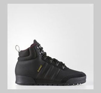 Adidas Sneakers Fall Winter 2016 2017 Shoes For Men 15