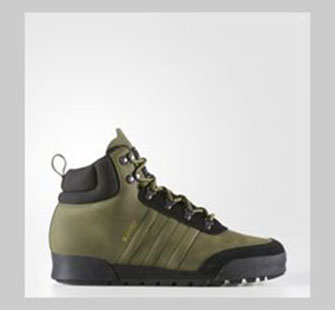 Adidas Sneakers Fall Winter 2016 2017 Shoes For Men 20