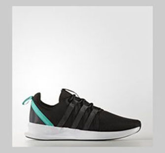 Adidas Sneakers Fall Winter 2016 2017 Shoes For Men 22