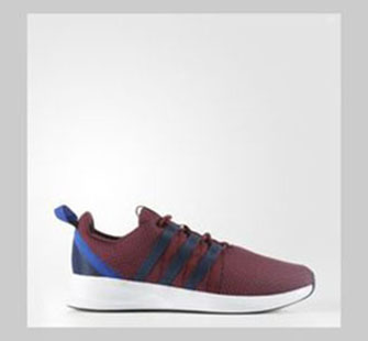 Adidas Sneakers Fall Winter 2016 2017 Shoes For Men 23