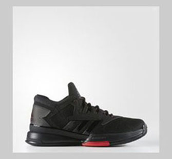 Adidas Sneakers Fall Winter 2016 2017 Shoes For Men 28