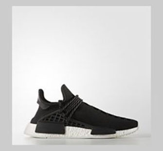 Adidas Sneakers Fall Winter 2016 2017 Shoes For Men 34