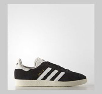 Adidas Sneakers Fall Winter 2016 2017 Shoes For Men 38