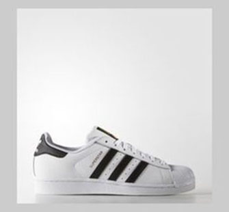 Adidas Sneakers Fall Winter 2016 2017 Shoes For Men 39