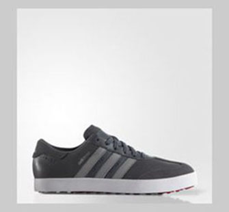 Adidas Sneakers Fall Winter 2016 2017 Shoes For Men 41