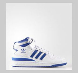 Adidas Sneakers Fall Winter 2016 2017 Shoes For Men 43