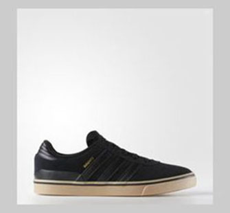 Adidas Sneakers Fall Winter 2016 2017 Shoes For Men 46