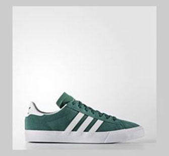 Adidas Sneakers Fall Winter 2016 2017 Shoes For Men 47