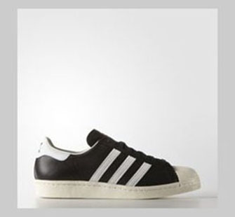 Adidas Sneakers Fall Winter 2016 2017 Shoes For Men 48