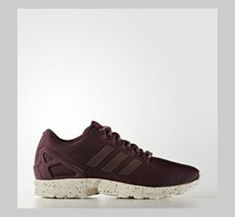 Adidas Sneakers Fall Winter 2016 2017 Shoes For Men 49