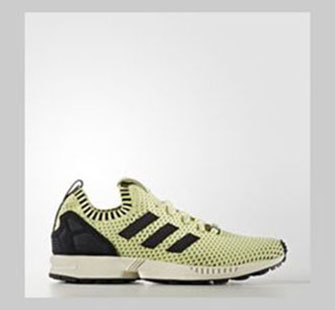 Adidas Sneakers Fall Winter 2016 2017 Shoes For Men 52