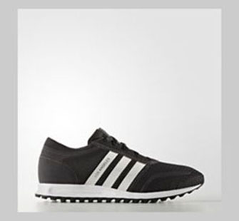 Adidas Sneakers Fall Winter 2016 2017 Shoes For Men 53