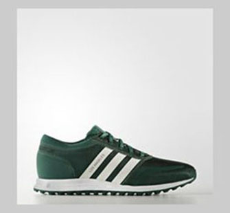 Adidas Sneakers Fall Winter 2016 2017 Shoes For Men 54