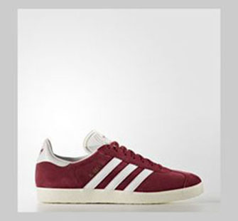 Adidas Sneakers Fall Winter 2016 2017 Shoes For Men 56