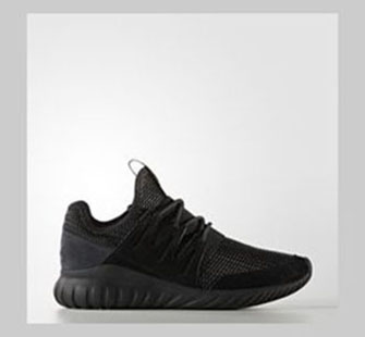 Adidas Sneakers Fall Winter 2016 2017 Shoes For Men 59