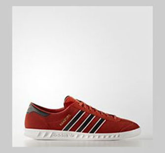 Adidas Sneakers Fall Winter 2016 2017 Shoes For Men 61