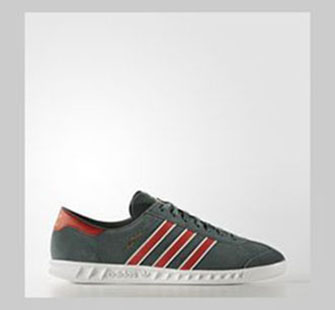 Adidas Sneakers Fall Winter 2016 2017 Shoes For Men 62