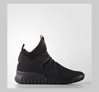 Adidas Sneakers Fall Winter 2016 2017 Shoes For Men 63
