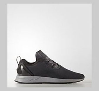 Adidas Sneakers Fall Winter 2016 2017 Shoes For Men 64