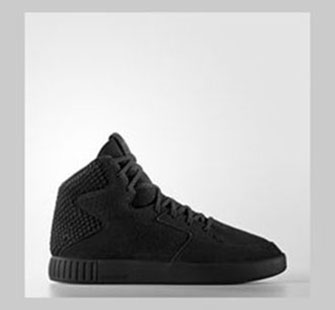 Adidas Sneakers Fall Winter 2016 2017 Shoes For Men 65