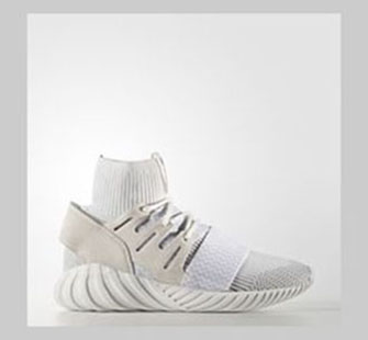 Adidas Sneakers Fall Winter 2016 2017 Shoes For Men 67