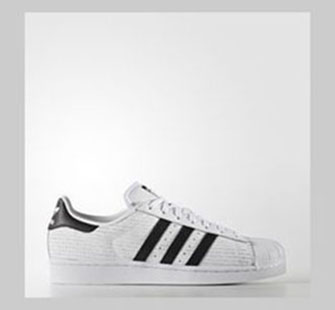 Adidas Sneakers Fall Winter 2016 2017 Shoes For Men 8